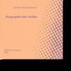 Biographie des idylles
