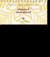 Almanach interculturel