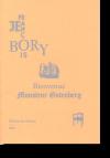 Bienvenue Monsieur Gutenberg