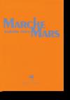 Marche Mars