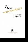 Vrac conversations