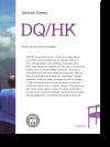 DQ/HK