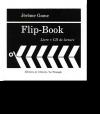 Flip-Book